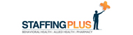 Staffing Plus Inc Talent Network