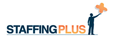 Jobs and Careers at Staffing Plus>