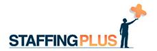 Jobs and Careers atStaffing Plus>