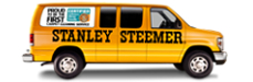 Jobs and Careers at Stanley Steemer>
