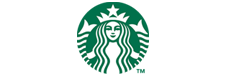 Starbucks Talent Network