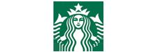 Starbucks Talent Network