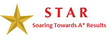 Jobs and Careers at Star Wealth Management Group>