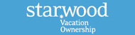 Starwood Vacation Ownership Talent Network