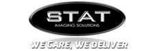 Stat Images Solutions Talent Network