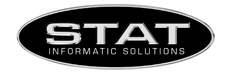 Jobs and Careers at Stat Informatic Solutions>