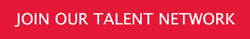 Jobs at Steak 'n Shake Talent Network