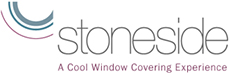 Jobs and Careers at Stoneside Blinds and Shades>