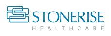 Jobs and Careers at Stonerise Healthcare>