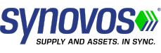 Jobs and Careers atSynovos>