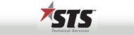 STS Technical Services Talent Network