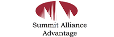 Summit Alliance Advantage Talent Network