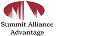 Jobs and Careers atSummit Alliance Advantage>