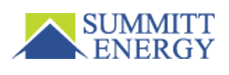 Jobs and Careers at Summitt Energy>