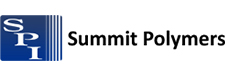 Jobs and Careers atSummit Polymers>
