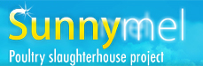 Jobs and Careers at Sunnymel>