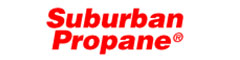 Suburban Propane Talent Network