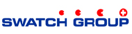 Swatch Group Talent Network
