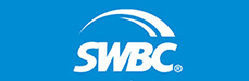 Jobs and Careers at SWBC>