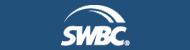 SWBC Talent Network