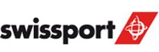 Jobs and Careers atSwissport USA>