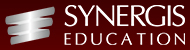 Synergis Education Talent Network