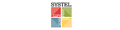 Systel Business Equipment Talent Network