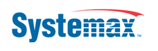 Jobs and Careers atSystemax Inc.>