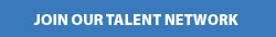 Join T-Solutions, Inc. Talent Network