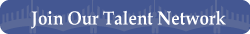 join talentbridge