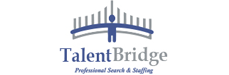 Jobs and Careers at TalentBridge>