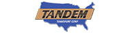 Tandem Transport Talent Network