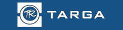 Targa Resources Talent Network