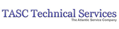 TASC Technical Services, LLC Talent Network