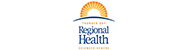 Thunder Bay Regional Health Sciences Centre Talent Network