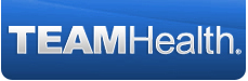 Jobs and Careers atTeamHealth>
