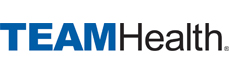 Jobs and Careers at TeamHealth>