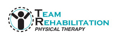 Team Rehabilitation Talent Network