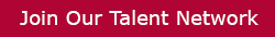 Jobs at Tech-Pro Staffing Talent Network