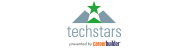 Tech Stars Talent Network