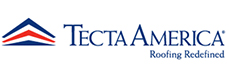 Jobs and Careers at Tecta America>