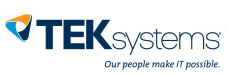 Jobs and Careers at TEKsystems>