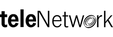 Telenetwork Partners Talent Network