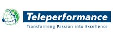 Jobs and Careers atTeleperformance US>