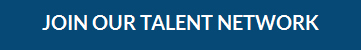 Jobs at Teleperformance At Home Talent Network
