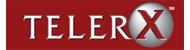 Telerx Talent Network