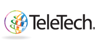 Teletech Talent Network