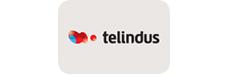 Offres d'emploi et carrière chez Telindus>