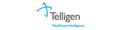 Telligen Talent Network