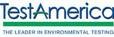 Jobs and Careers atTestAmerica  Laboratories>